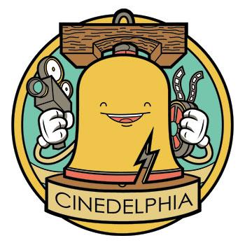cff-2016-mascot