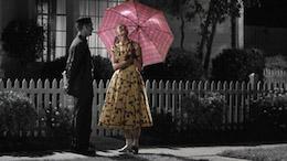 11_Umbrella