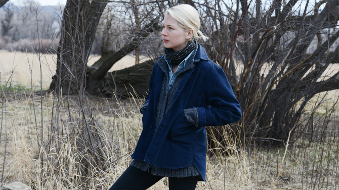 certain-women-sundance-2016