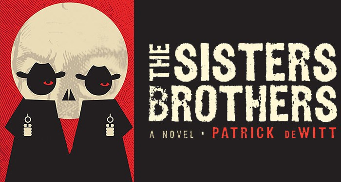 sisters-brothers-700-700x375.jpg