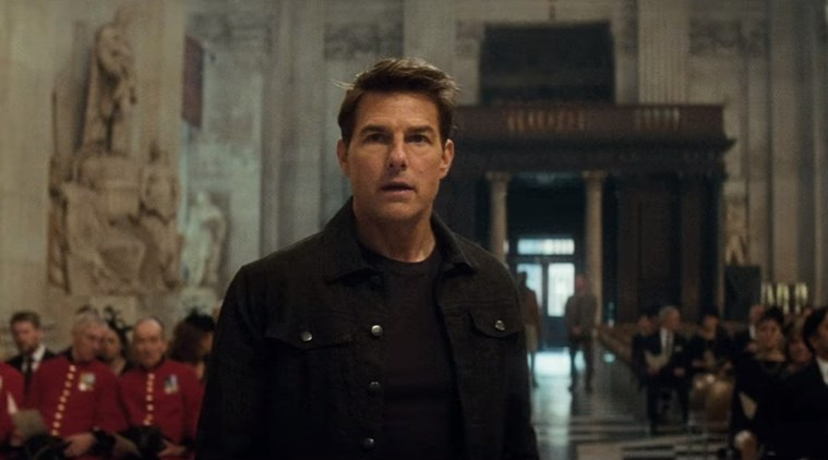 tom-cruise-mission-impossible-759.jpg