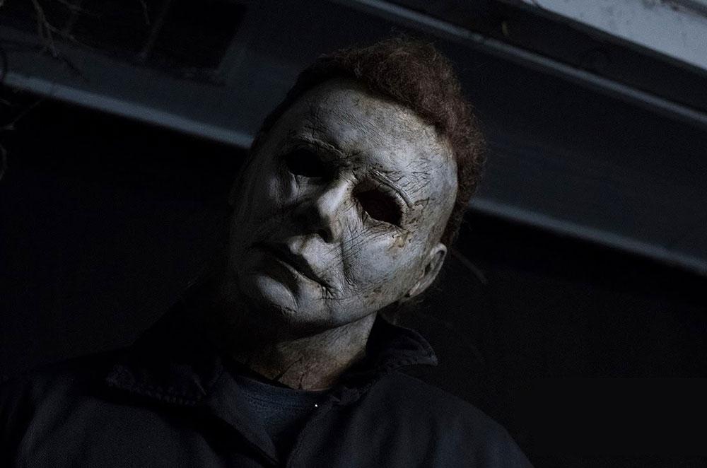 Halloween-Movie-Trailer-2-2018.jpg