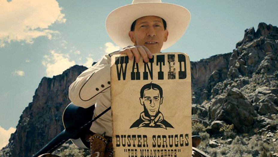 the-ballad-of-buster-scruggs-h_2018.jpg