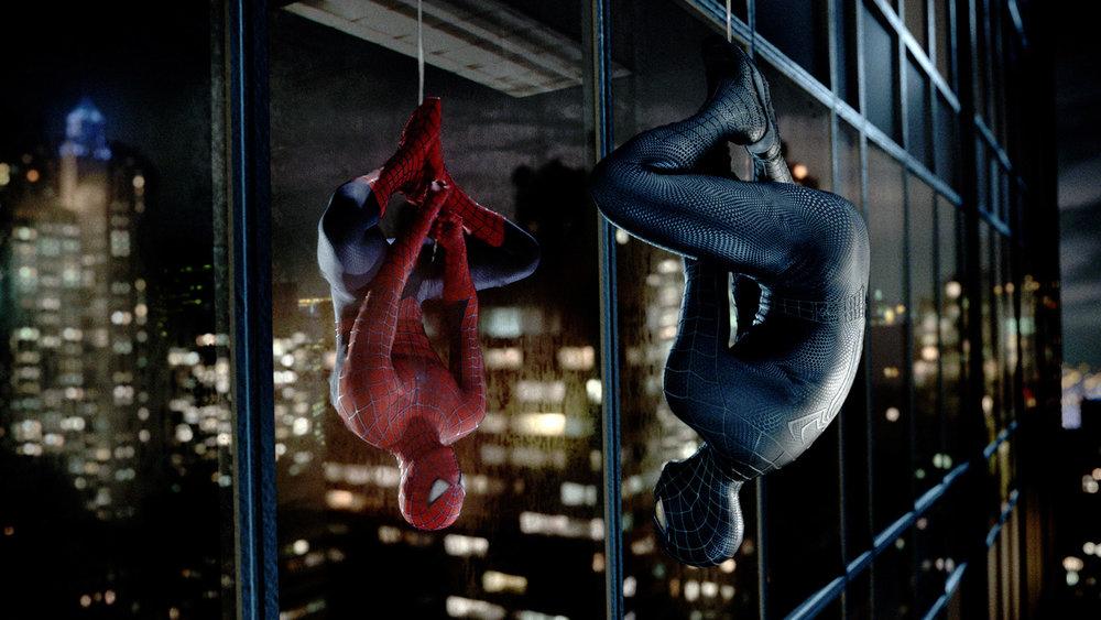 spiderman3-10-1.jpg