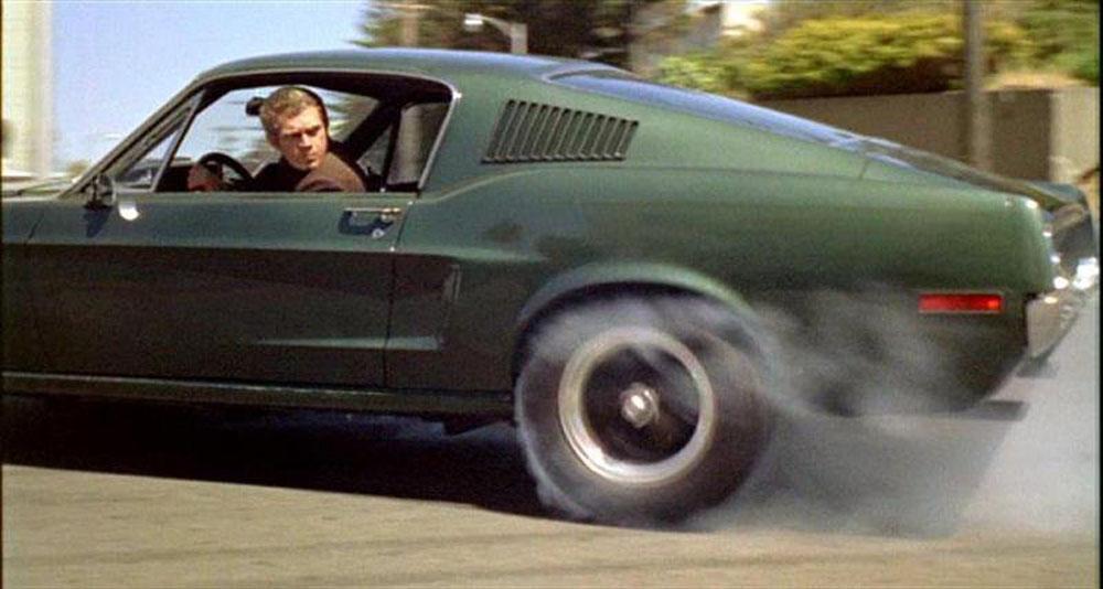 1968-Bullit1.jpg