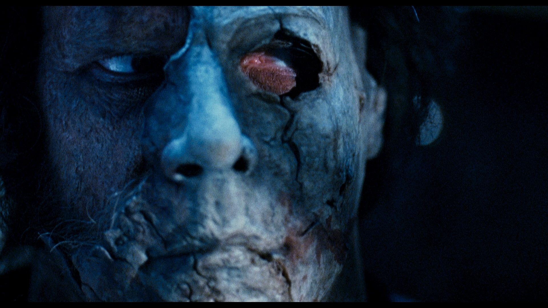 Countdown To Halloween The Legacy Of Michael Myers Part 10 Cinema76
