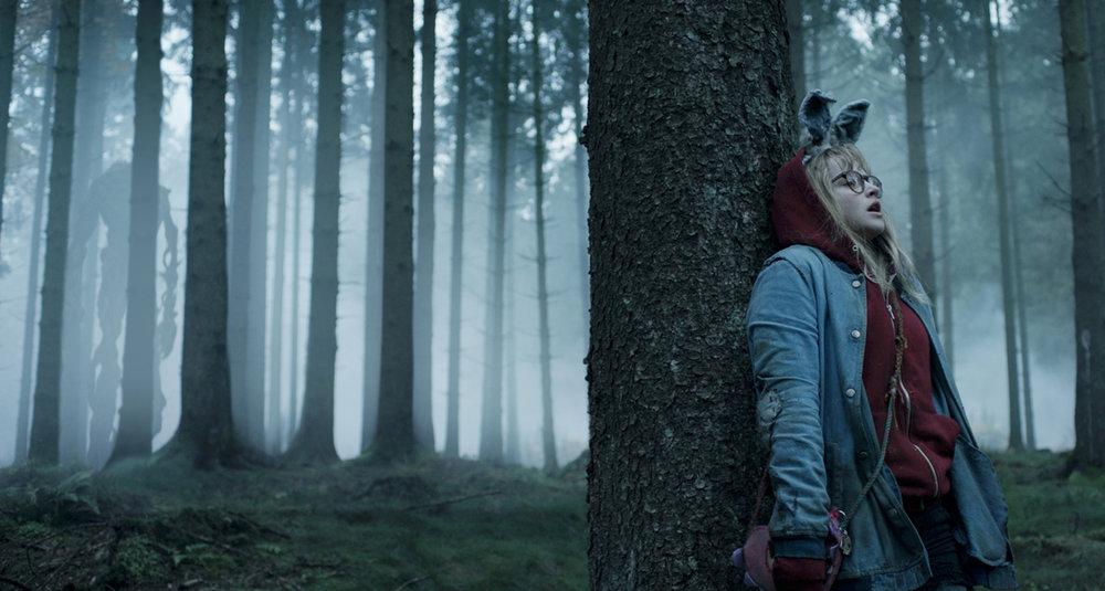 film-I-Kill-Giants-courtesy-of-RLJE-Films.jpg