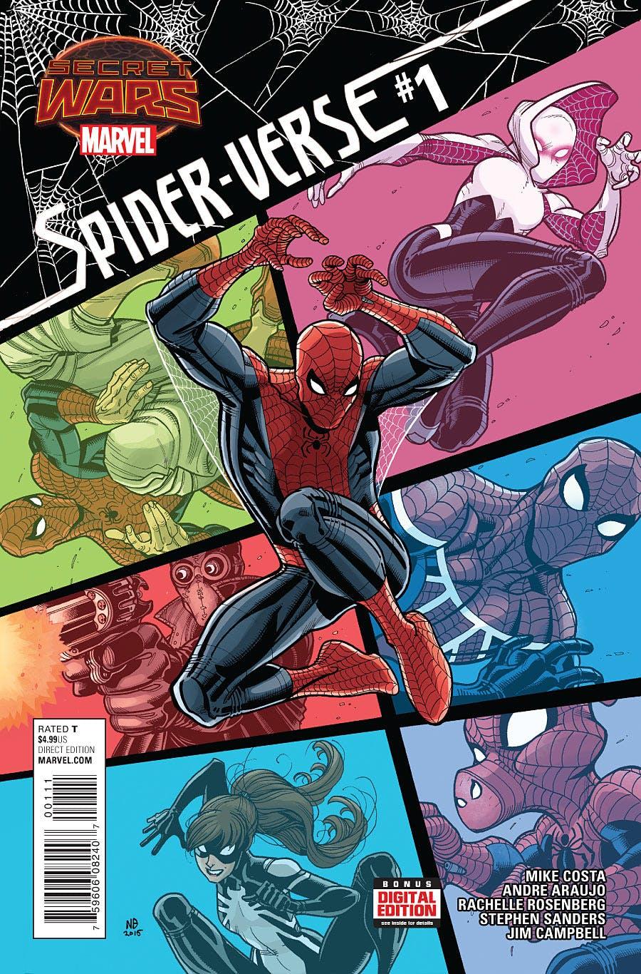Spider-Verse-01-Cover.jpg