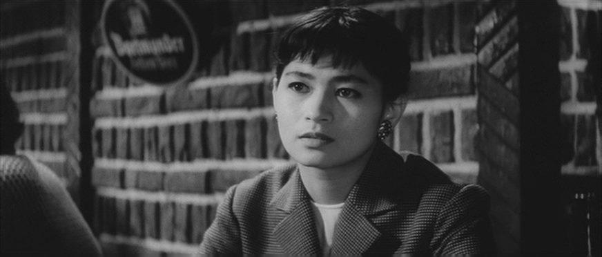 Sabita-naifu-1958-1.jpg