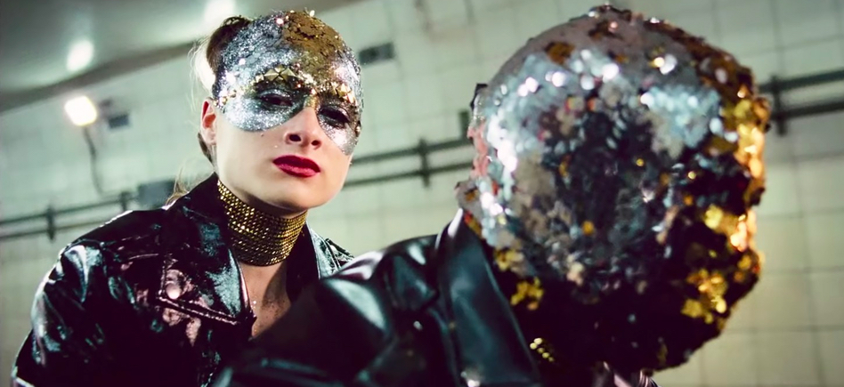 vox-lux-trailer-new.jpg
