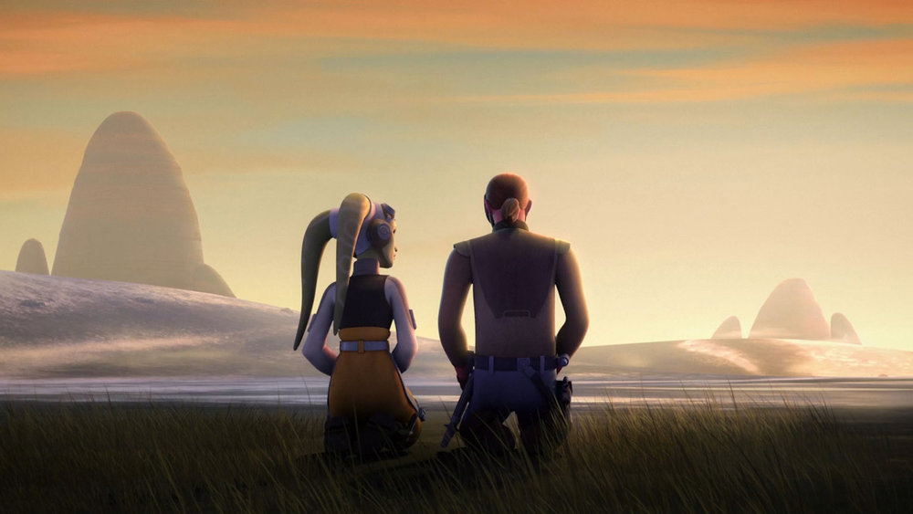 star-wars-rebels-season-4-trailer-04.jpg
