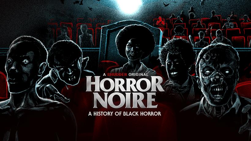 SH_Horror_Noire_Facebook_Cover_820x461.png