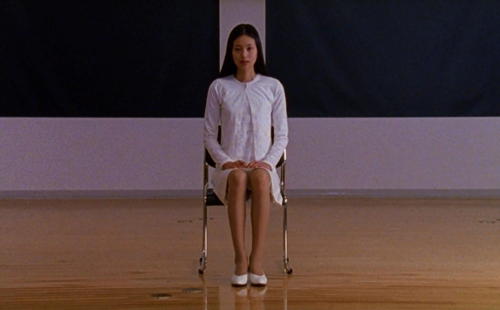 h!audizione_audition_takashii_miike_cinefacts.jpg