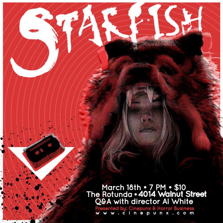 Starfish_Square.jpg