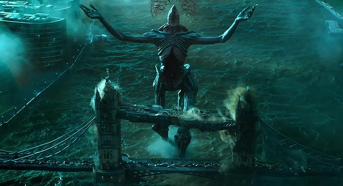 Hellboy_Trailer6.jpg
