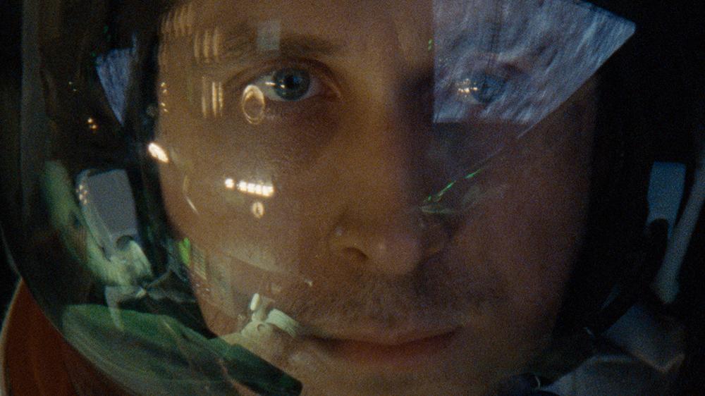 22bca3c1bf2 Apollo 11 at 50: 7 Films to Celebrate the Moon Landing — Cinema76