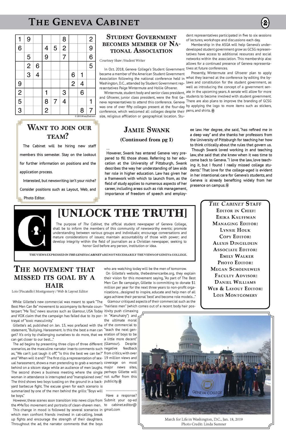 Issue5(Print)_Page_2.jpg