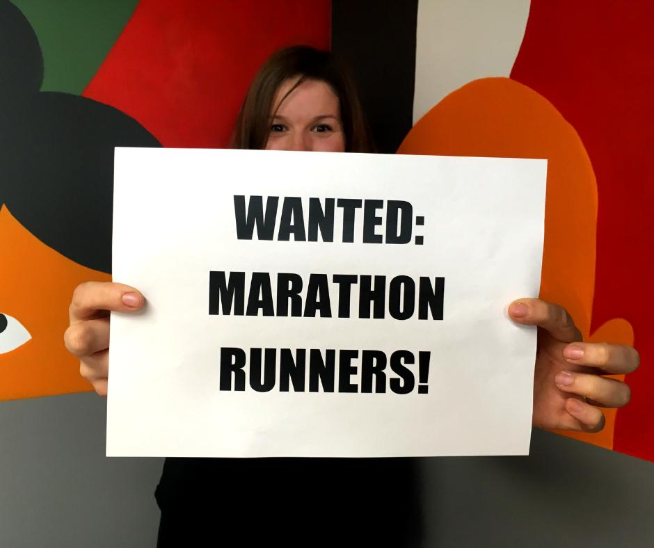 Marathon runners post.png
