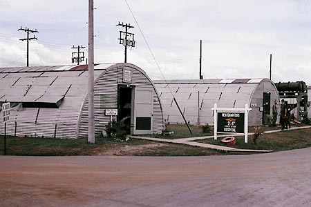 04_07_headquarters.jpg