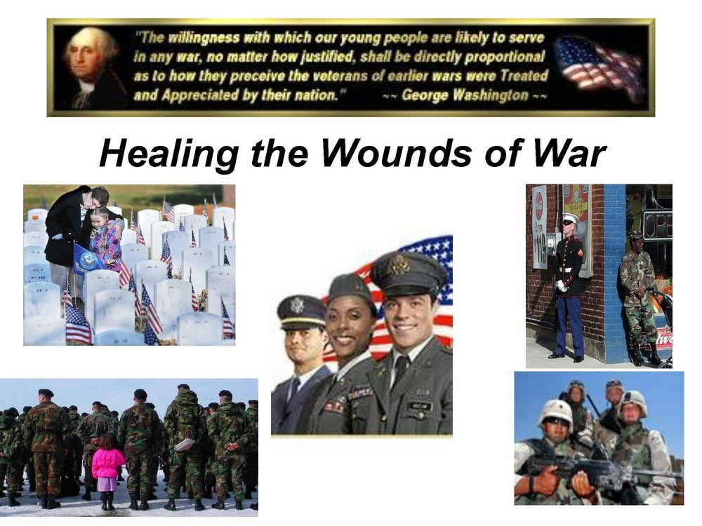 Healing Wounds of War 1.jpg