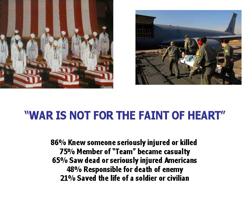 Healing Wounds of War 14.jpg