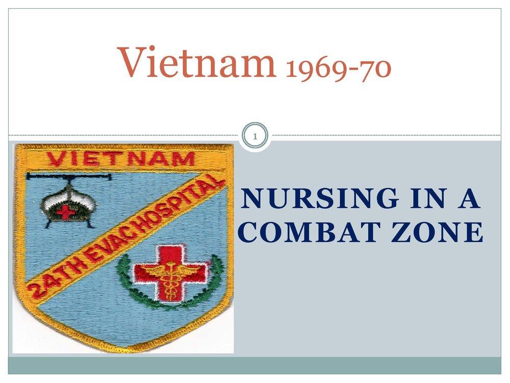 Vietnam 01.jpg