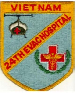 Vietnam Patch_Page_1.jpg