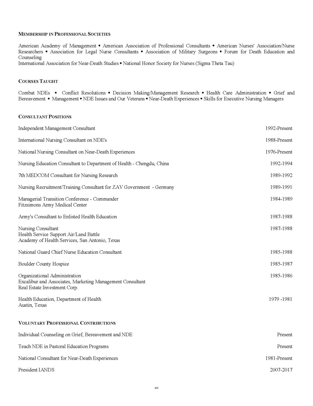 Diane Corcoran Resume V2a_Page_10.jpg