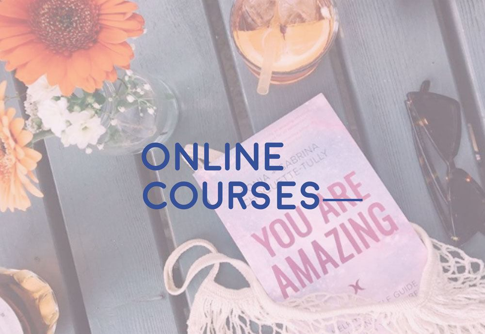 sonia-and-sabrina-online-courses.jpg