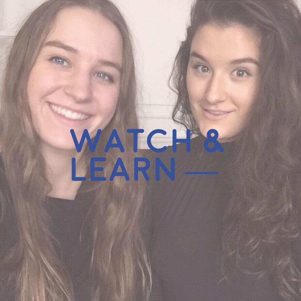 sonia-and-sabrina-watch-and-learn.jpg