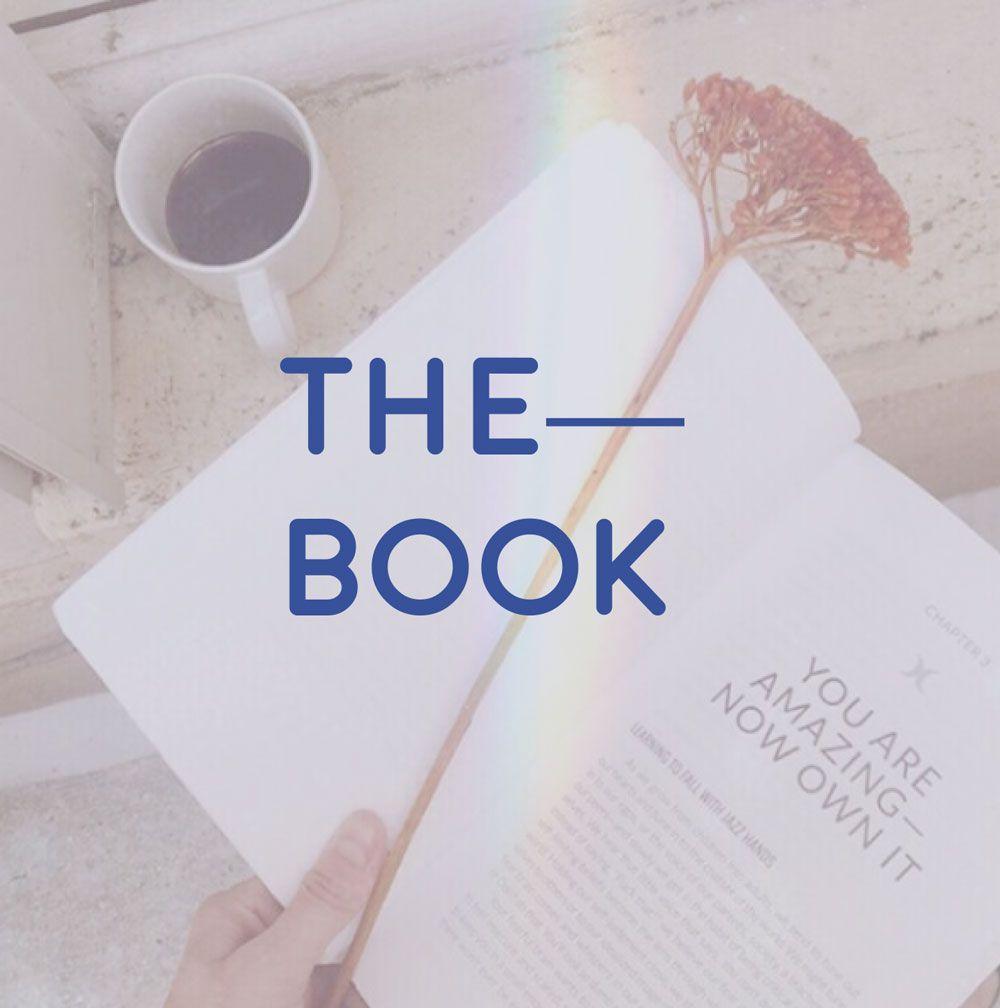 sonia-and-sabrina-the-book.jpg