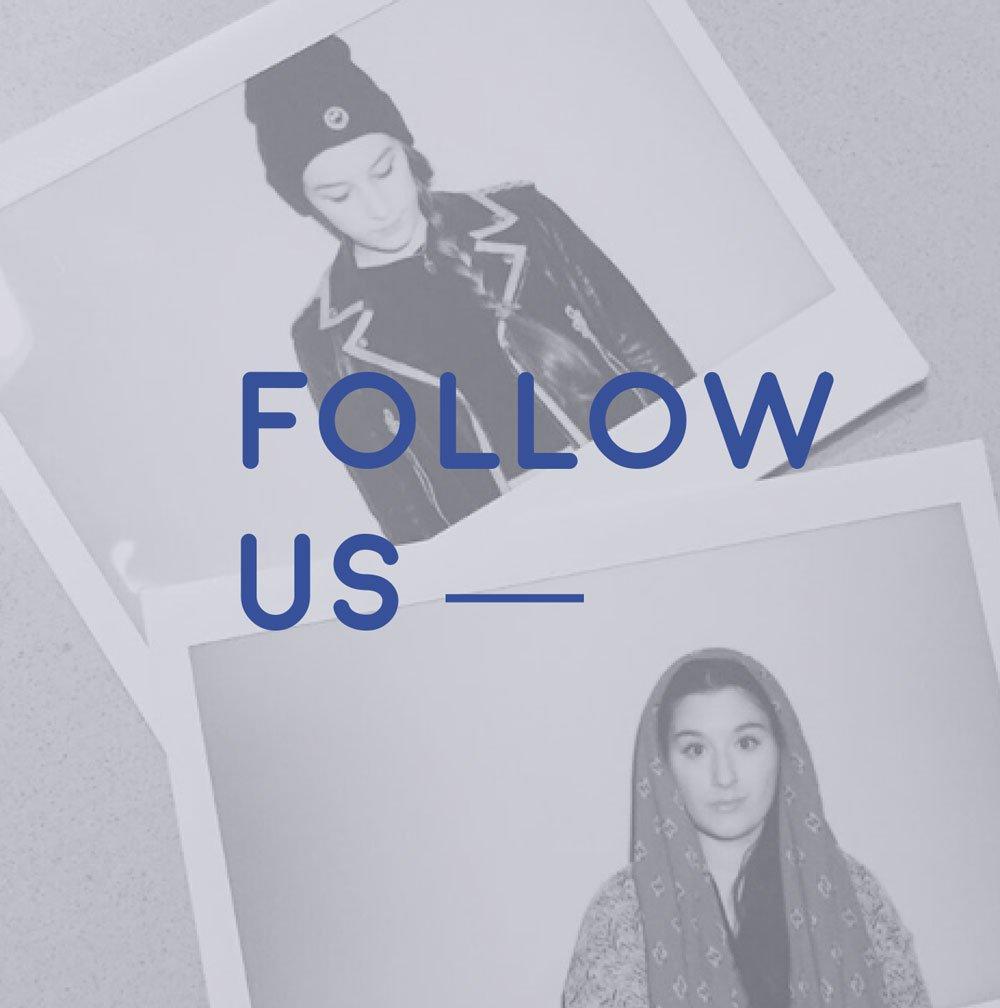 sonia-and-sabrina-follow-us.jpg
