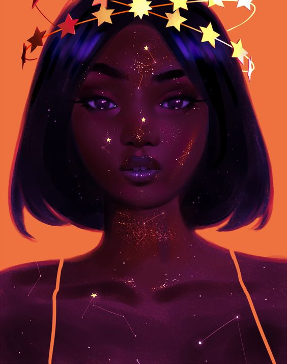 Art by the incredible @ PinkinCubi https://www.instagram.com/pinkincubi/?hl=en