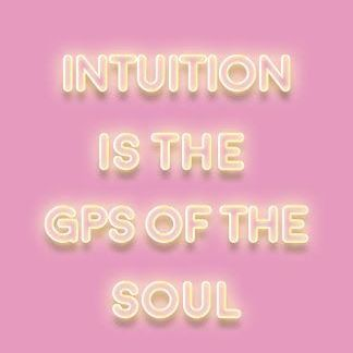 intuition-is-the-gps-of-the-soul.jpg