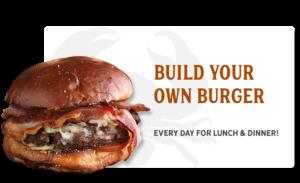 special-burger-300x183.png