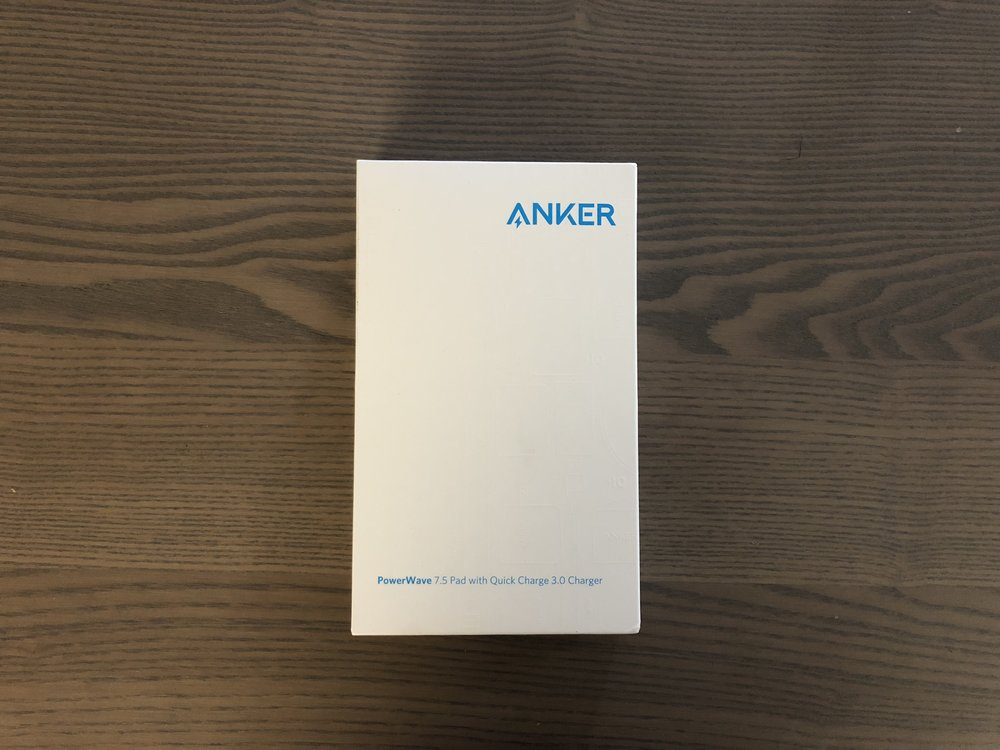 Anker_PowerWave_7_5_Pad_Box.JPG