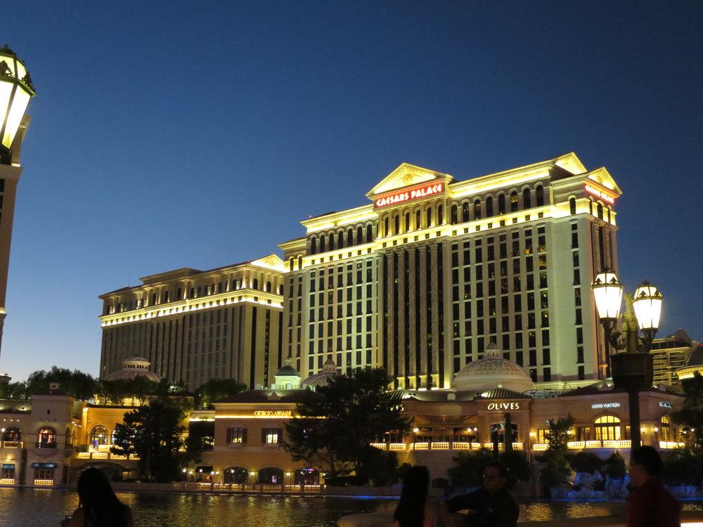 Nevada_Las_Vegas_03.JPG