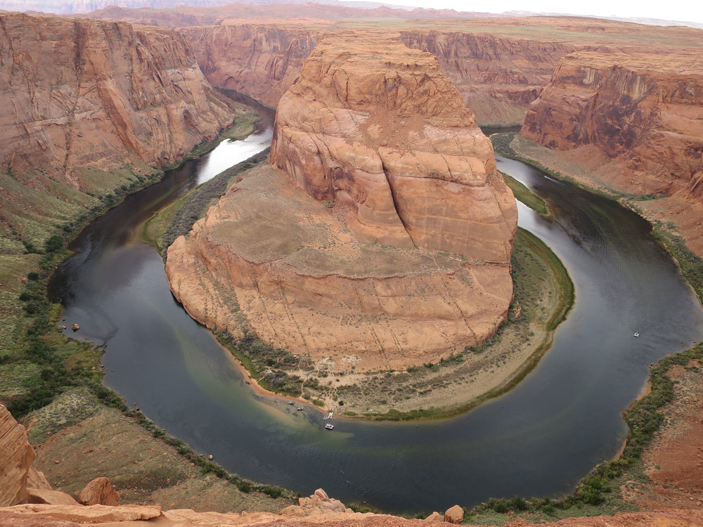 Arizona_Horseshoe_Bend.jpg