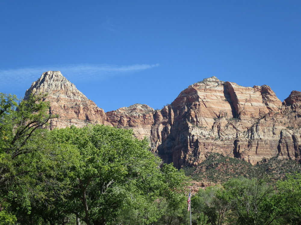 Utah_Zion_National_Park_02.jpg
