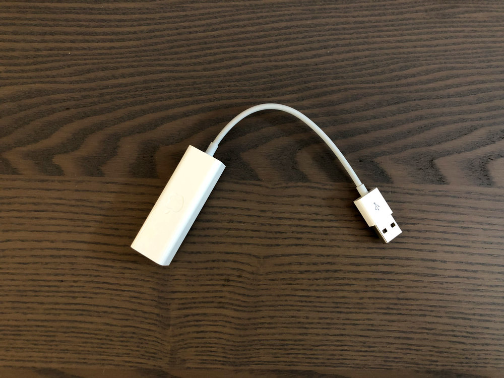 Apple_USB_to_Ethernet_Adapter.jpg