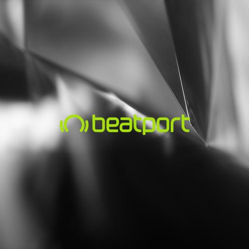 TAU003 Beatport