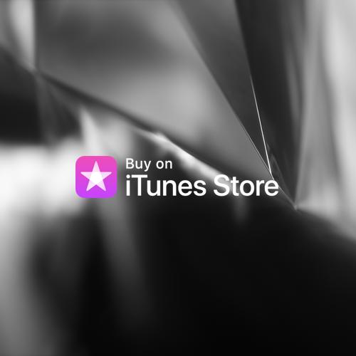 TAU003-iTunes.png
