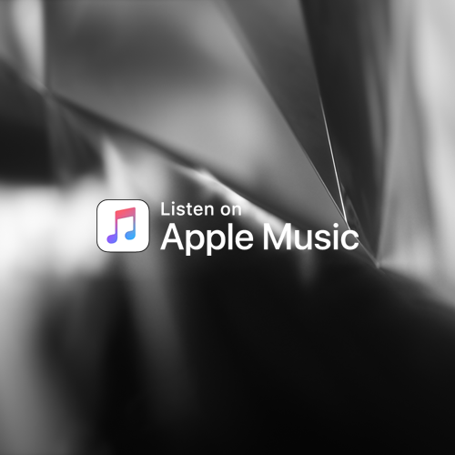 TAU003-AppleMusic.png