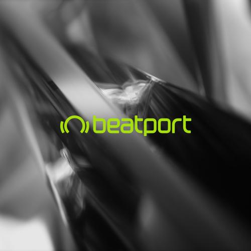 TAU004 Beatport