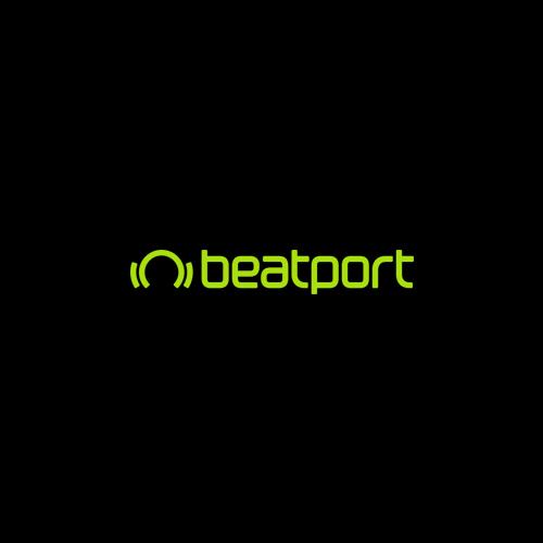 TAU005 Beatport