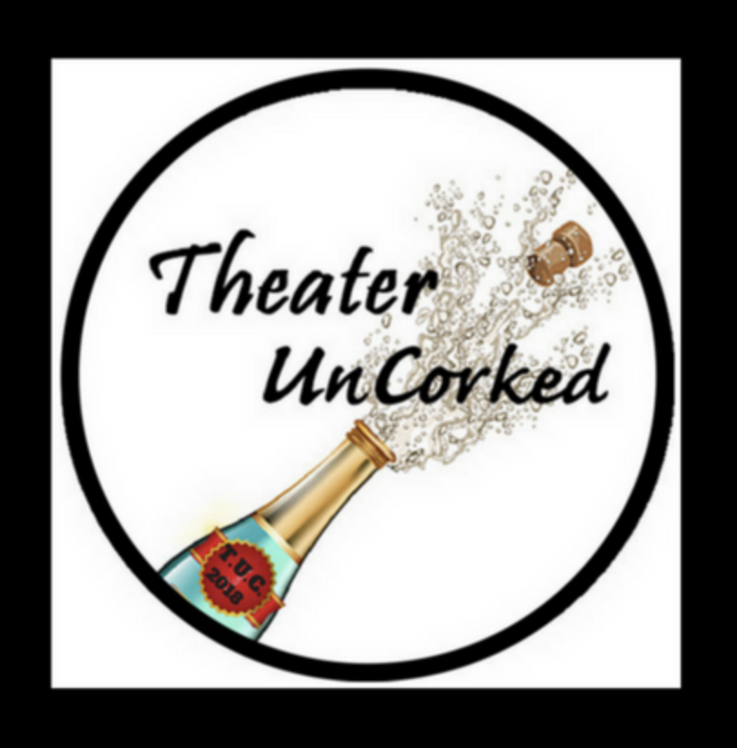 Theater UnCorked
