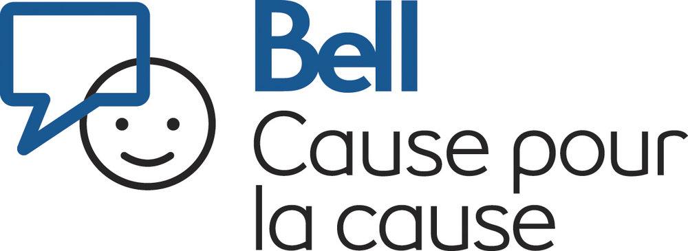 le-logo-de-la-journee-bell-cause-pour-la-cause.jpg