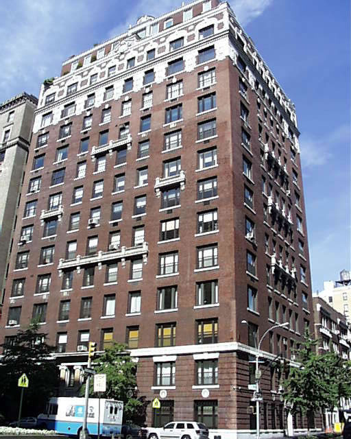 970 Park Avenue .jpg