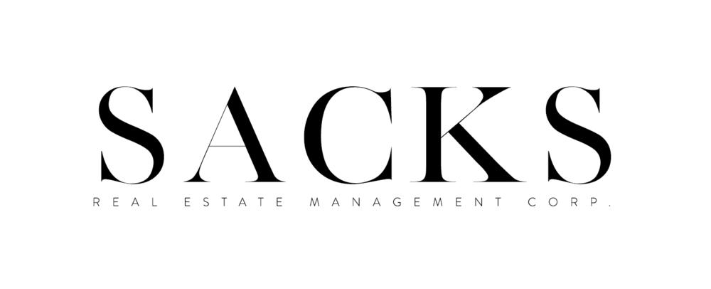 SACKS_Corp.png