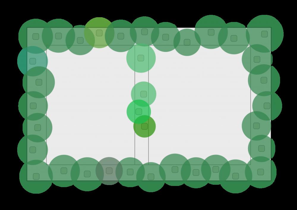 Tonsuur-basis-1024x724.png